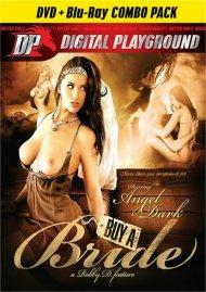 Buy A Bride Porn Video