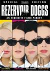 Rezervoir Doggs Boxcover