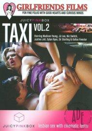 Taxi Vol. 2