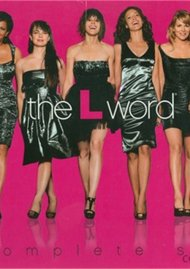 L Word, The: Complete Series Movie