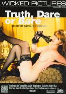 Truth, Dare Or Bare Porn Video