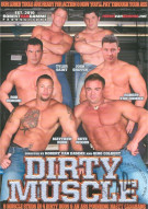 Dirty Muscle Porn Movie
