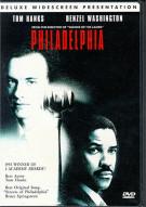 Philadelphia Gay Cinema Movie