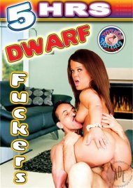 Dwarf Fuckers Porn Video