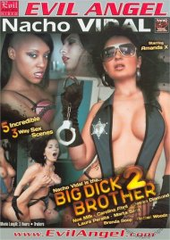 Big Dick Brother 2 image