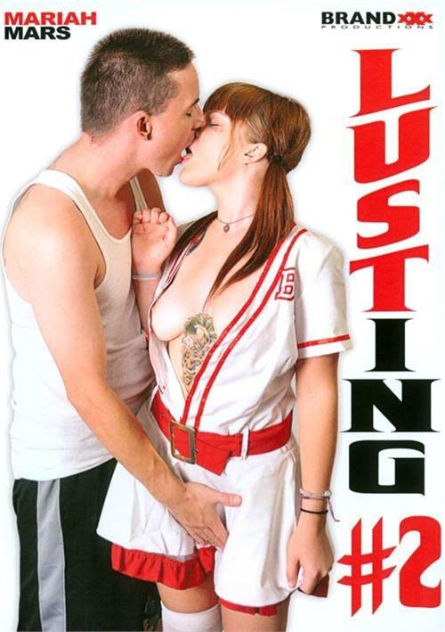 Lusting #2