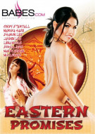 Eastern Promises Porn Video