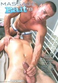 Massage Bait #8 image