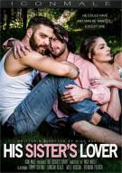 His Sisters Lover Gay Porn Movie