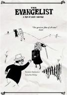 Evangelist, The Gay Cinema Movie