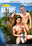 Nature Lovers Porn Movie