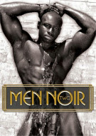 Men Noir Two Gay Porn Movie