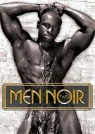 Men Noir Two Porn Movie