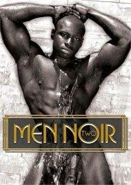 Men Noir Two