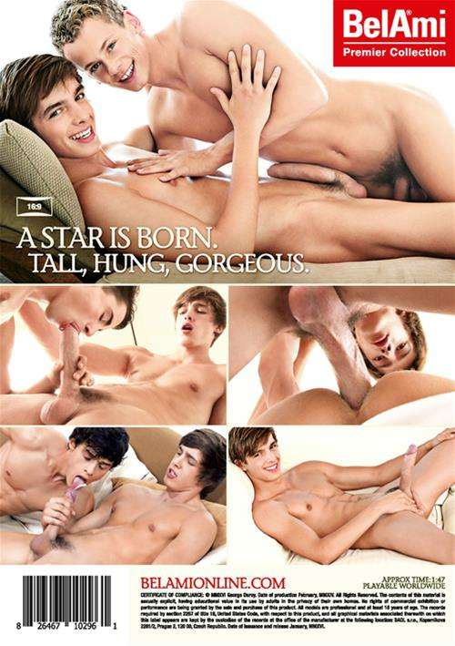 Helmut huxley porn
