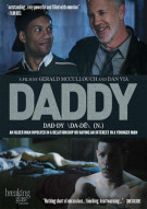 Daddy Gay Cinema Movie