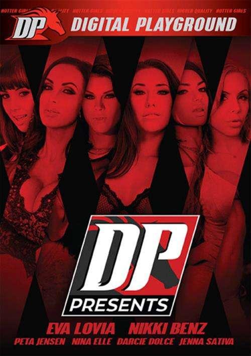 DP Presents