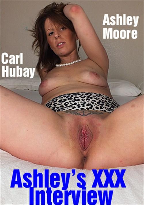 Angelika zwarte HD porno