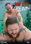Raw Bear Cream Boxcover