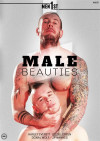 Male Beauties Boxcover