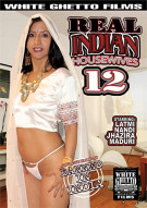 Real Indian Housewives 12 Porn Video