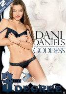 Dani Daniels Is A Goddess Porn Video