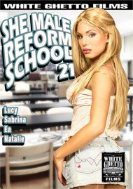 She Male Reform School 21 Porn Video