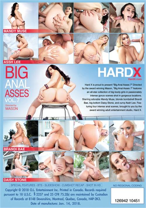 Free nude photos brunette