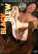 Black & Blew Boxcover