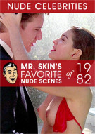 Mr. Skin's Favorite Nude Scenes of 1982 Porn Video