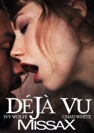 Deja Vu Porn Video