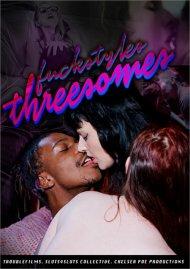 Fuckstyles Threesomes Porn Video