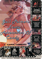 Gail Palmer's Erotic Adventures of Candy Porn Video
