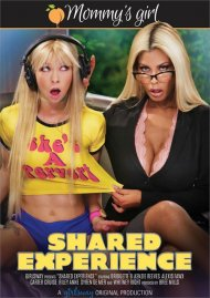 Shared Experience Porn Movie