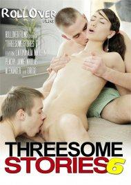 Threesome Stories 6