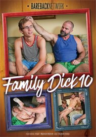 Family Dick 10 image