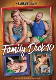 Family Dick 10 Porn Video