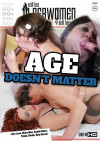 Age Doesn't Matter Boxcover