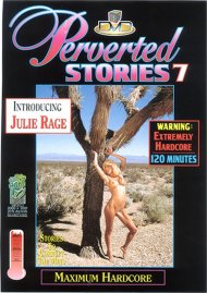 Perverted Stories 7 Porn Video