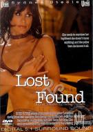 Lost & Found Porn Video
