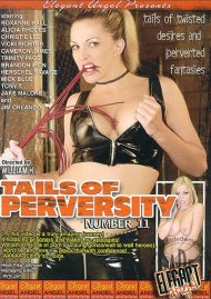Tails of Perversity 11 Porn Video