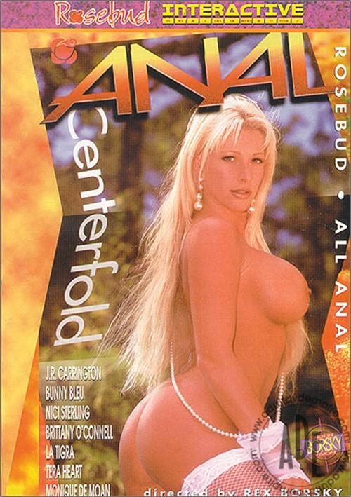 Xxx Images about nude celebs on pinterest elizabeth