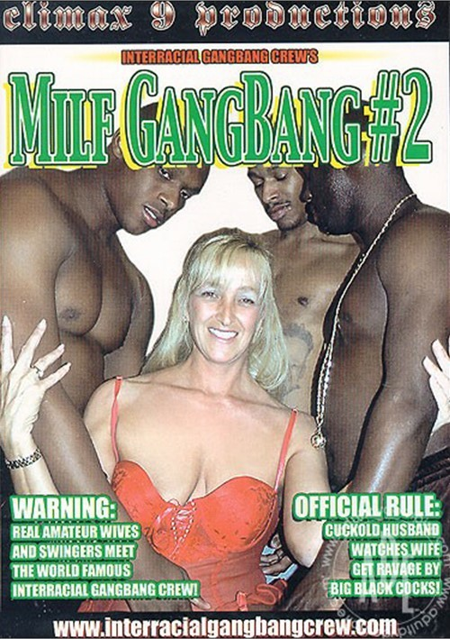 amateur wife interracial dvd