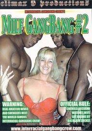 MILF GangBang #2 Porn Video