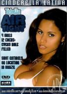 Totally Air Tight Porn Video