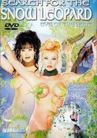 Search For The Snow Leopard Porn Video