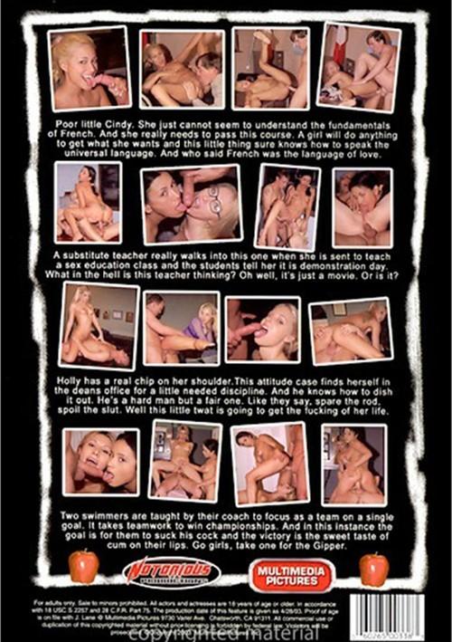 Hot naked girls touching themself