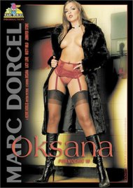 Okasana (Pornochic 10) Porn Video