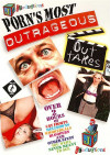 Porn's Most Outrageous Outtakes Boxcover