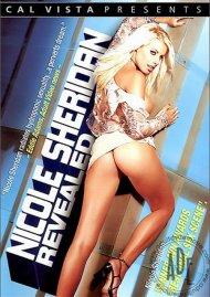 Nicole Sheridan Revealed Porn Movie